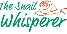 The Snail Whisperer